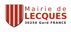 Site officiel de la mairie de LECQUES